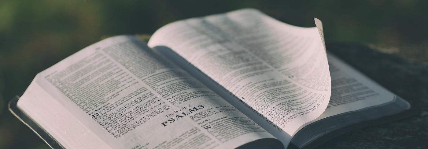 開啟第二次宣教旅程